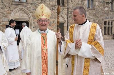 ordination diaconale David 89