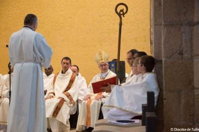 ordination diaconale David 9