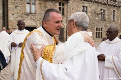 ordination diaconale David 92