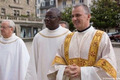 ordination diaconale David 95