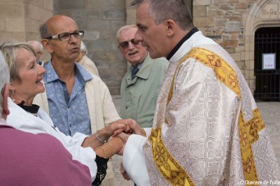 ordination diaconale David 96