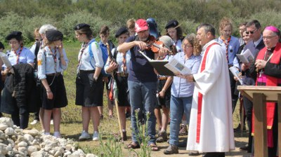2018 05 05 Pèlerinage Ile Madame (105)