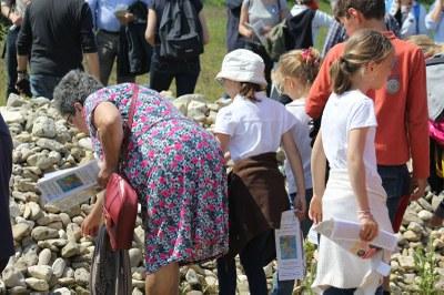 2018 05 05 Pèlerinage Ile Madame (113)