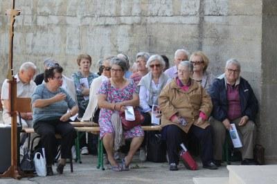 2018 05 05 Pèlerinage Ile Madame (126)