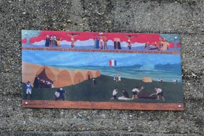 2018 05 05 Pèlerinage Ile Madame (129)