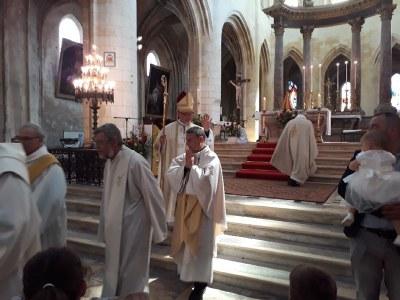 2018 05 05 Pèlerinage Ile Madame (29)