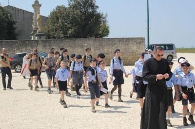 2018 05 05 Pèlerinage Ile Madame (37)