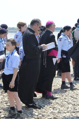 2018 05 05 Pèlerinage Ile Madame (66)
