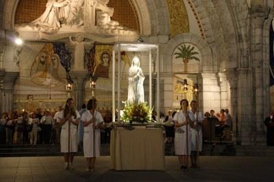 Pèleringae diocésain à Lourdes - Crédit  Jean-Denis PIOT et Josiane PHELIZON (15).jpg