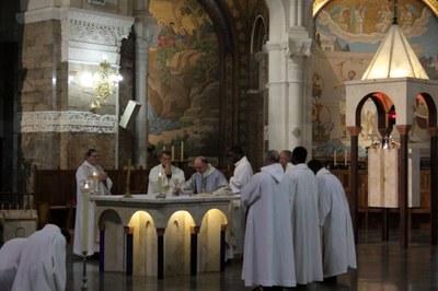 Pèleringae diocésain à Lourdes - Crédit  Jean-Denis PIOT et Josiane PHELIZON (3).jpg