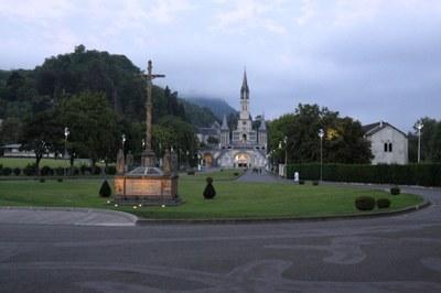 Pèleringae diocésain à Lourdes - Crédit  Jean-Denis PIOT et Josiane PHELIZON (4).jpg