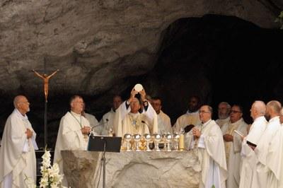 Pèleringae diocésain à Lourdes - Crédit  Jean-Denis PIOT et Josiane PHELIZON (6).jpg