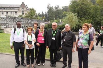Pèleringae diocésain à Lourdes - Crédit  Jean-Denis PIOT et Josiane PHELIZON (8).jpg