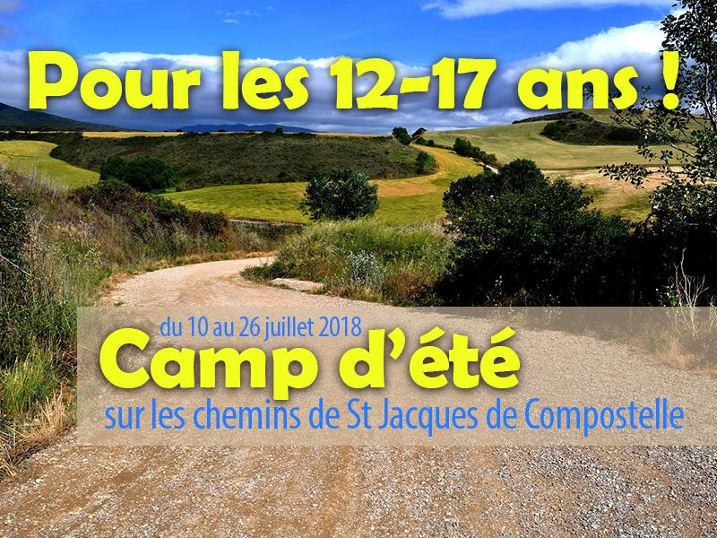 camp-dete-sur-les-chemins-de-saint-jacques-de-compostelle