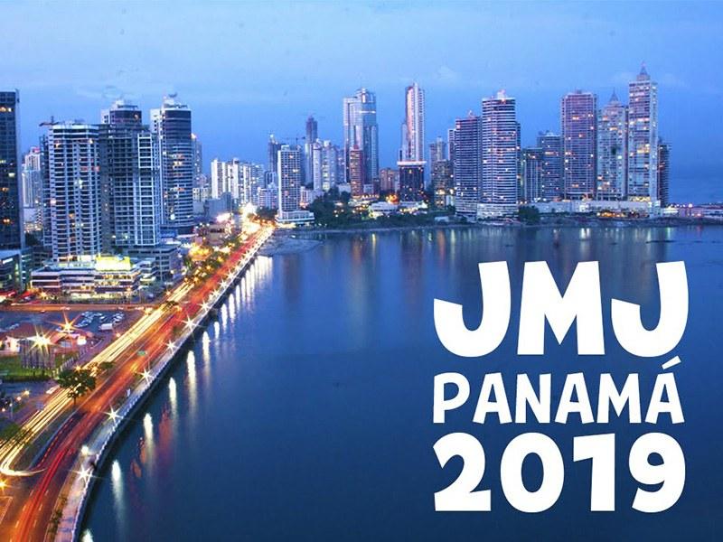 jmj-2019-a-panama