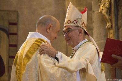 Ordination sacerdotale de Bernard Zimmermann (11).jpg