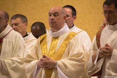 Ordination sacerdotale de Bernard Zimmermann (12).jpg