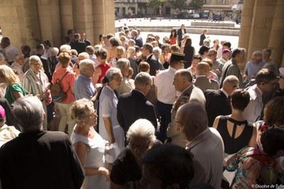 Ordination sacerdotale de Bernard Zimmermann (14).jpg