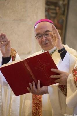 Ordination sacerdotale de Bernard Zimmermann (6).jpg