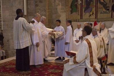 Ordination sacerdotale de Bernard Zimmermann (7).jpg