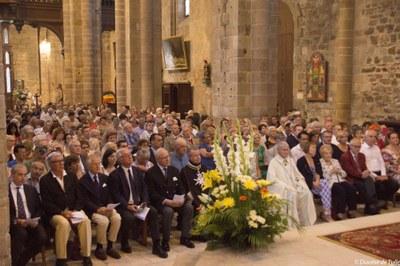 Ordination sacerdotale de Bernard Zimmermann (9).jpg