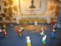Eglise de Lagraulière