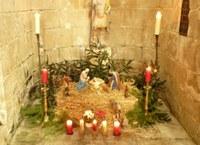 Eglise de Saint Robert