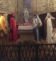 Eglise Saint Pierre Uzerche