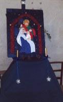 La Chapelle Spinasse (2)