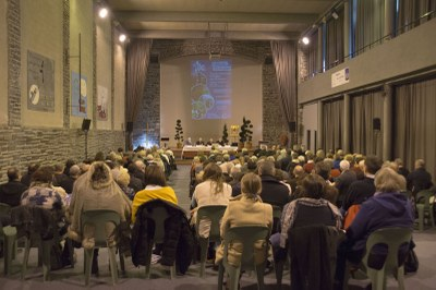 2017 11 17 Colloque théologique 2