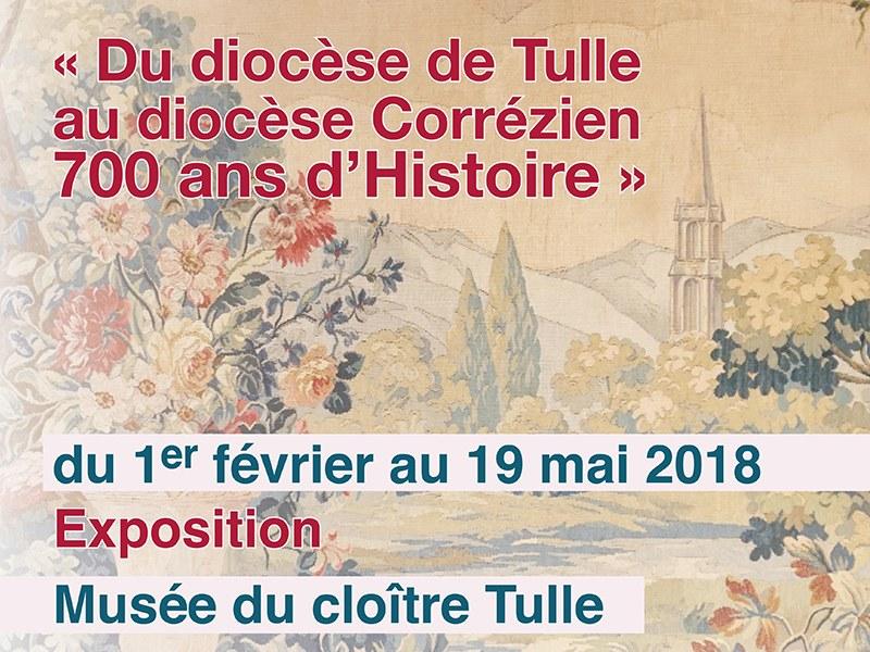 exposition-du-diocese-de-tulle-au-diocese-correzien